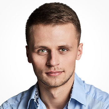 Konrad Czapeczka