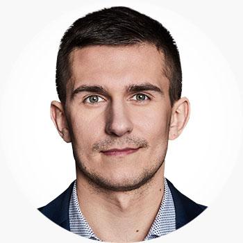 Michał Jonczyk