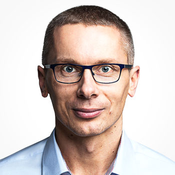 Rafał Malinowski